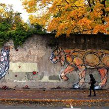 fresque-dzia