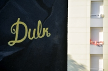 DSC_0903 DULK