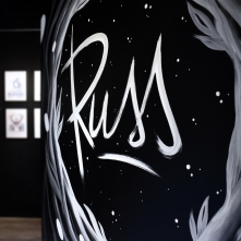 DSC_0737 - RUSS