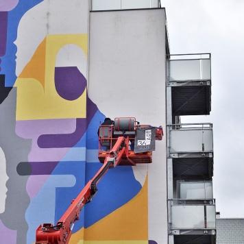 17ème_Fresque_Parcours_Street-Art-2