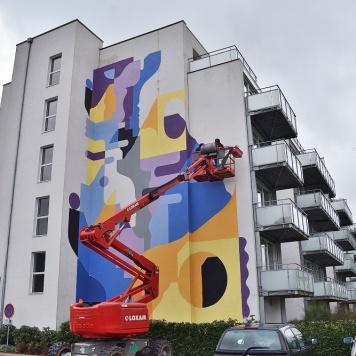 17ème_Fresque_Parcours_Street-Art-7